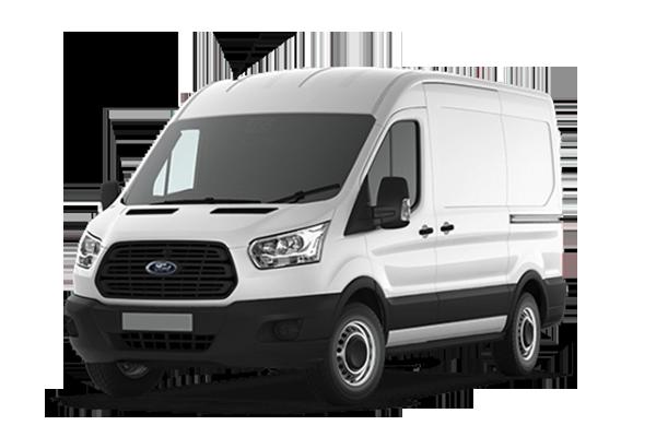 Ford Transit VAN 310M 1111111
