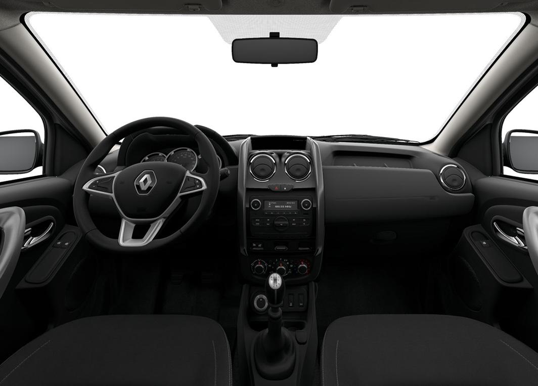 Drive - 5